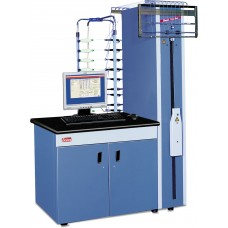 Tensostate Single Yarn Strength Tester